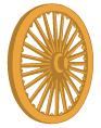 Dhamma Mudita